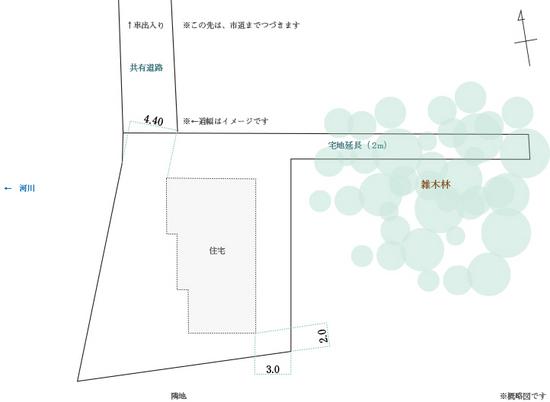 150617北山配置図01_HP.jpg