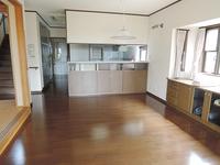 160607松川村056.JPG