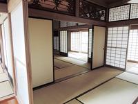 160607松川村065.JPG