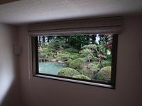 160607松川村075.jpg