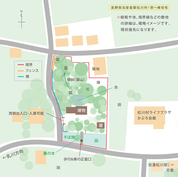 160617松川村配置図_大_詳細用.jpg