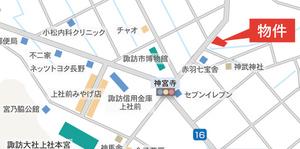 160725神宮寺テナント地図ミニ.jpg