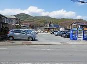 塚原駐車場