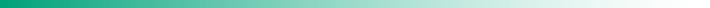 区切りライン_特集ブログ用02緑長左.jpg