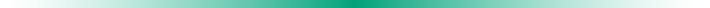 区切りライン_特集ブログ用02緑.jpg