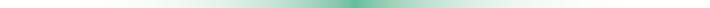 区切りライン_特集ブログ用05緑短.jpg