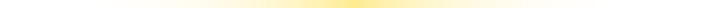区切りライン_特集ブログ用08-2黄短.jpg