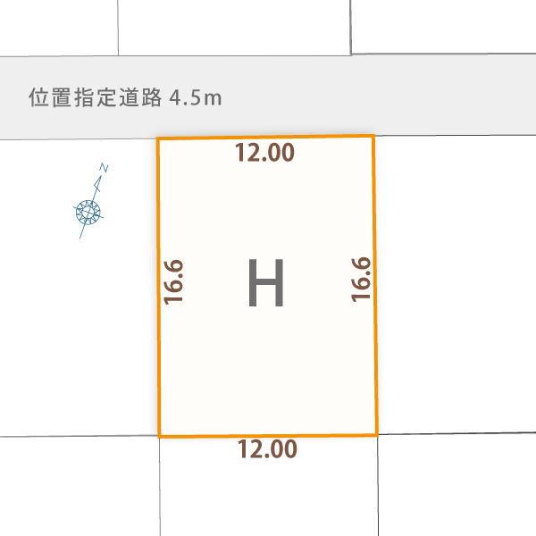 140606中洲桜ヶ坪_H区画図.jpg