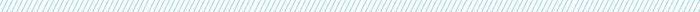 151026仕切1-4斜め2_薄水色.jpg