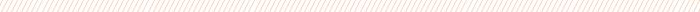 151026仕切1-5斜め2_薄オレンジ.jpg