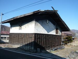 北山_蔵2.jpg