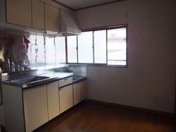 130302)矢嶋アパート 001.jpg