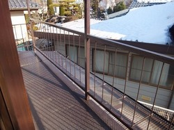 130302)矢嶋アパート 006.jpg