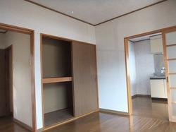 130302)矢嶋アパート 011.jpg