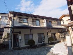 130302)矢嶋アパート 014.jpg