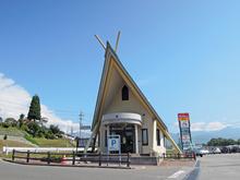 130912-03茅野市豊平_交番.jpg
