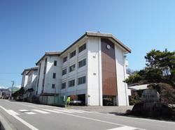 泉野小学校01.JPG