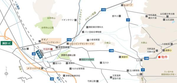 140301茅野市泉野分譲地_地図_全体.jpg