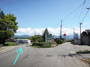 140519茅野市泉野_分譲地32-2.jpg