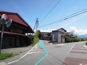 140519茅野市泉野_分譲地35-2-2.jpg