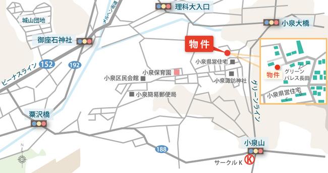 141027茅野市玉川中古住宅_地図.jpg