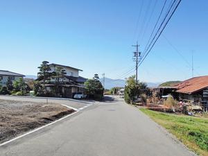 141029茅野市泉野分譲地06-2.jpg