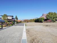 141029茅野市泉野分譲地10-2.jpg
