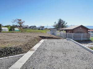 141029茅野市泉野分譲地33C-2.jpg