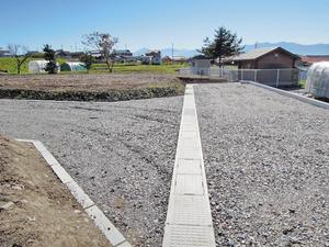141029茅野市泉野分譲地34C-2.jpg
