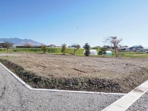 141029茅野市泉野分譲地36C-2.jpg