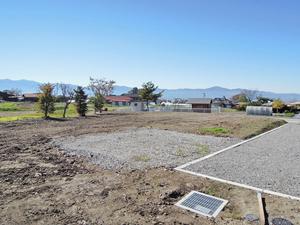141029茅野市泉野分譲地37C-2.jpg