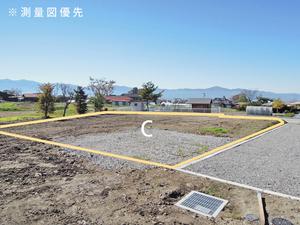 141029茅野市泉野分譲地37C-l-2.jpg