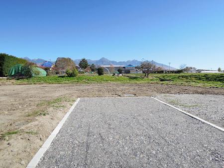 141029茅野市泉野分譲地42D-2.jpg