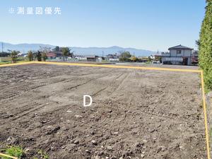 141029茅野市泉野分譲地46D-l-2.jpg