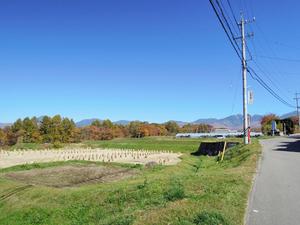 141029茅野市泉野分譲地53-2.jpg