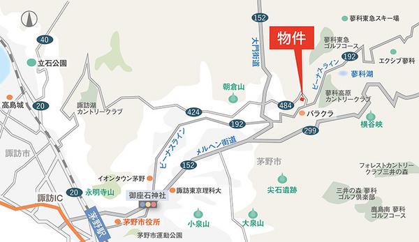 150527茅野市北山別荘_地図02.jpg