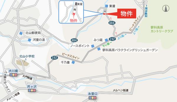 150730北山別荘_地図02.jpg