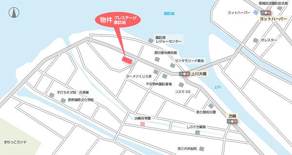 150810プレステージ地図01_hp.jpg