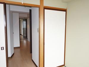 DSC00294-1-2.jpg