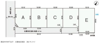 151117中洲下金子区画図_特集用.jpg
