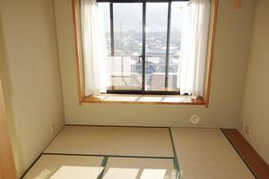 諏訪市プレステージ諏訪湖DSC02359.JPG