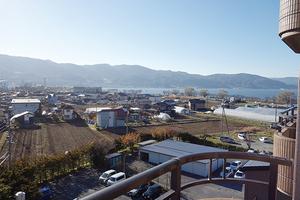 諏訪市プレステージ諏訪湖DSC02363.JPG