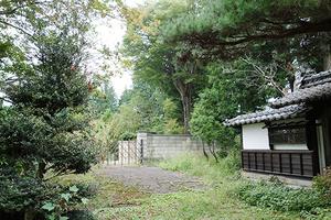 1602松川村_外観06.JPG
