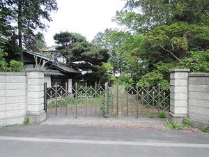 1602松川村_外16西側入口.JPG