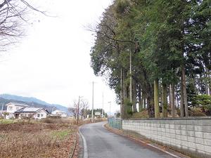 1602松川村_外17西側.JPG