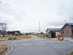 1602松川村_外24北西十字路.JPG