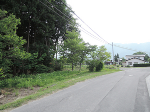 1602松川村_外27北側道路.JPG