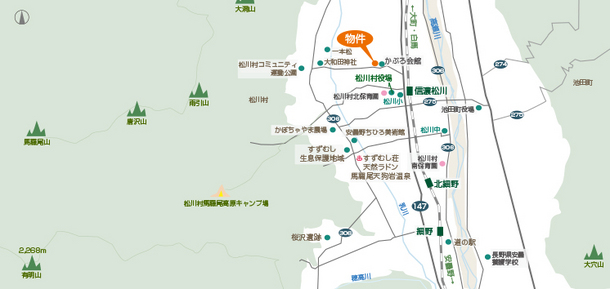 160224北安曇郡松川村_地図02.jpg