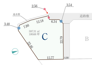 141020茅野市泉野分譲地_C_特.jpg