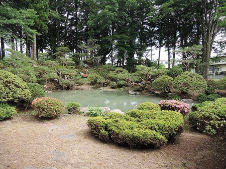 160607松川村022.JPG